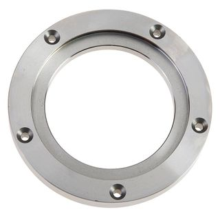 Nova Chuck Faceplate Ring 100mm