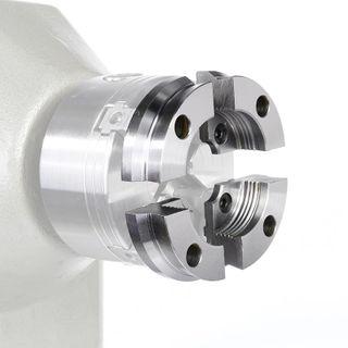 "Nova 75mm (3"") Bowl Jaw Set"