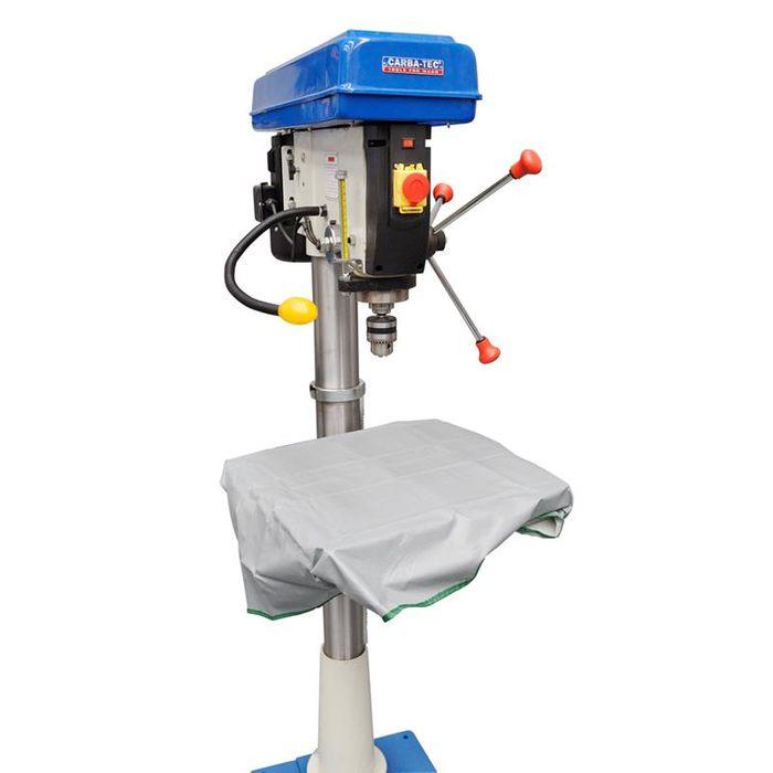 Tool-Saver Machine Cover Sm 686x914mm