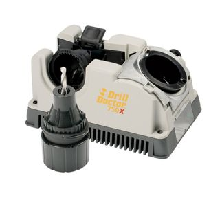Drill Doctor Professional Drill Sharpener
