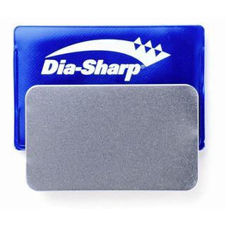 DiaSharp 83x51mm Coarse (Blue)
