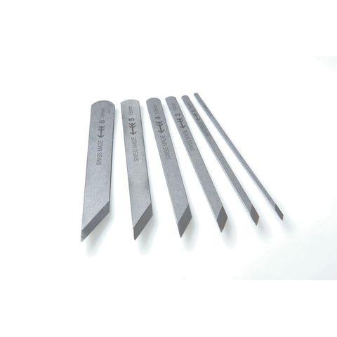 Pfeil Violin Makers Knife - 6mm