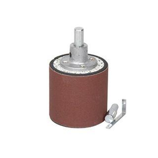 Drum Sanding Sleeveless 2-1/2 inch