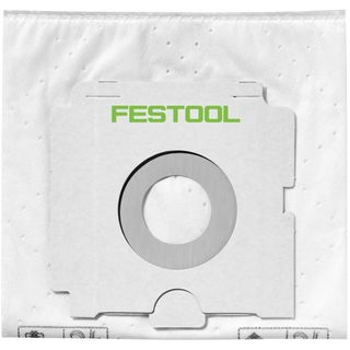Festool Filter Bag, SC FIS-CT SYS/5