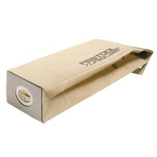 Turbo Filter Bag, TF II-RS/ES/ET/5