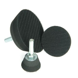 Velcro Sanding Pad 100mm