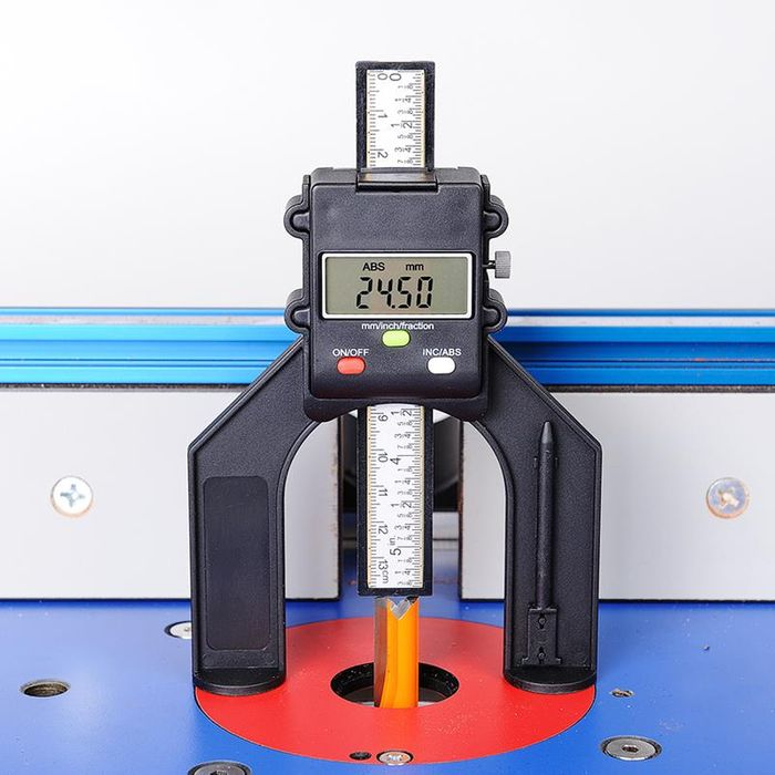 Digital Height Gauge 60mm