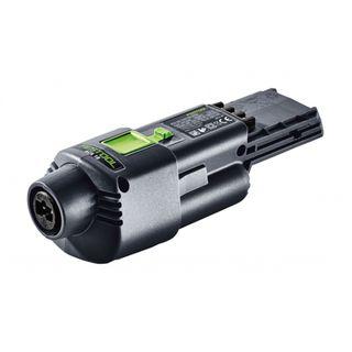 Power Adaptor ACA 220-240/ 18 V Ergo (with plug-it lead)