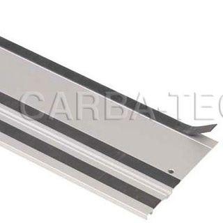 Adhesive Cushion Strip - FS-HU 10M