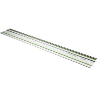 Guide Rail, FS 1400/2