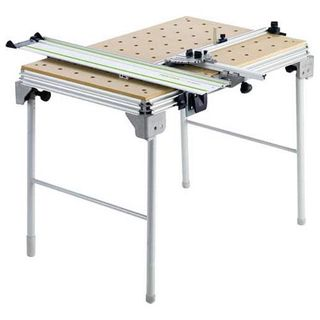 Multifunction Table, MFT/3