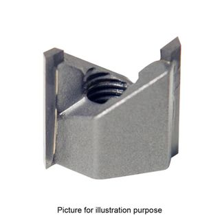 5/8in Optional Mortise Bit Suit LM-2