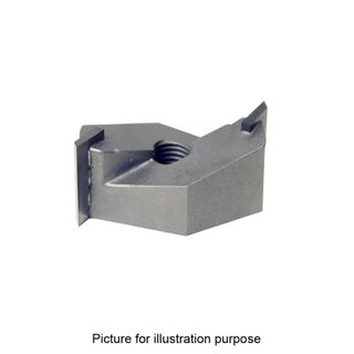 1in Optional Mortise Bit Suit LM-2