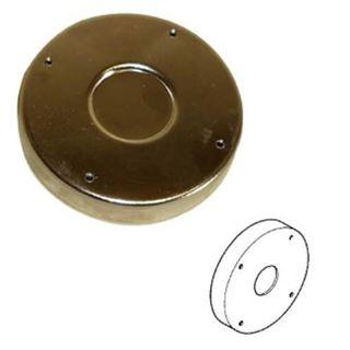 Magnetic Base for HL-700 / JW-55NTL