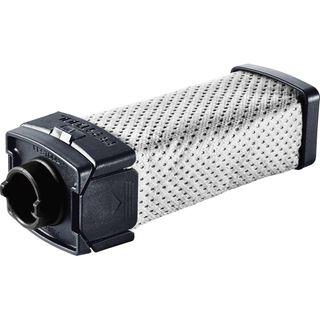 Festool Turbo Filter Longlife Dust Bag RTS/DTS/ETS