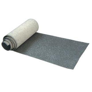 Graphite Slip Cloth 150mm Wide