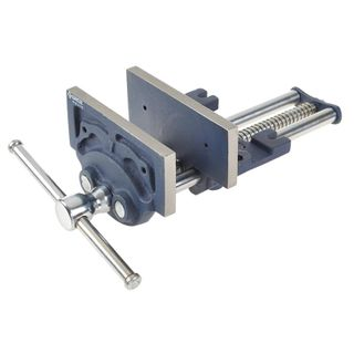 Groz Woodworking Vice 175mm Basic