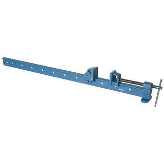 Groz T-Bar Clamp - 1050mm capacity