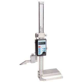 Digital Height Gauge 6in / 150mm  **