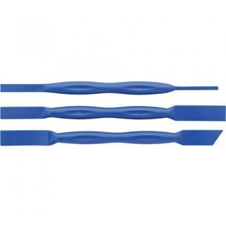 Rockler Glue Paddles - 3 Piece Set