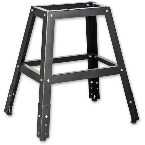 Floor Stand to suit CTEX-21CE and SS-530C