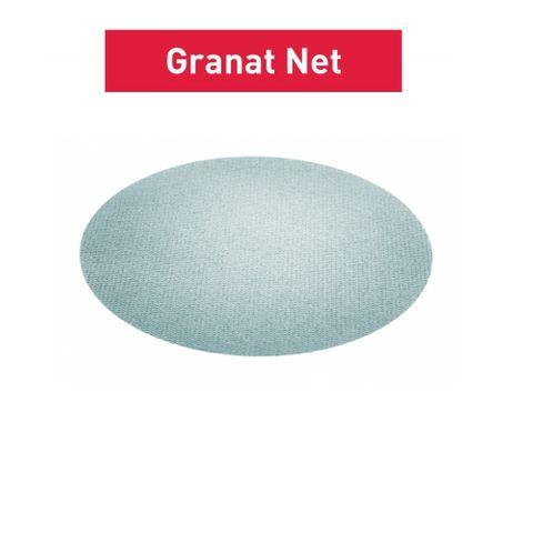 Granat Net STF D150 P320 GR NET/50