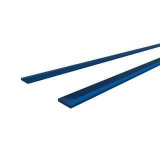 Kreg Accu-Cut Replacement Guide Strips