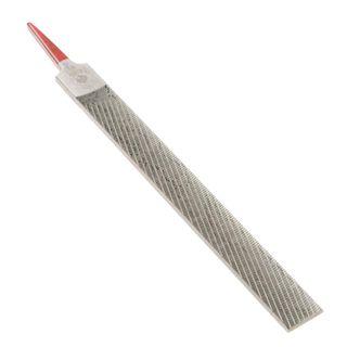 Rocket Rasp Fine Cut Flat 200mm