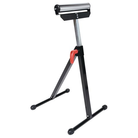ROLLER STAND - Max Height 1m