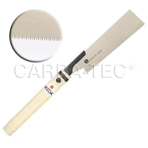 Replacement Blade to Suit KDG-180