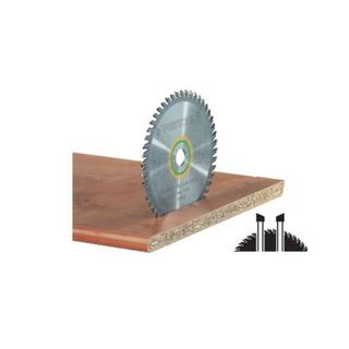 240x2.8x30 W48 Fine Tooth Saw Blade AP85 ****