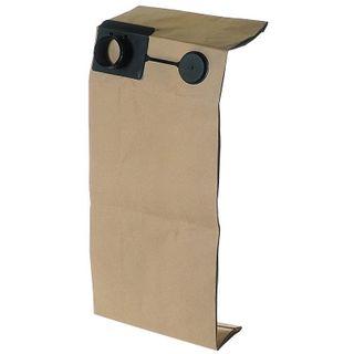 Filter Bag,  FIS-CT 33 /5