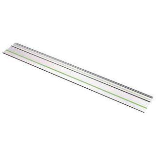 Guide Rail, FS 5000/2