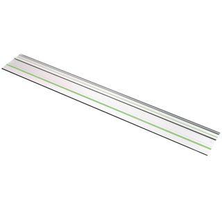 Guide Rail, FS 3000/2