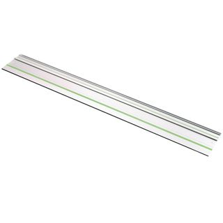 FS 1080/2 Guide Rail