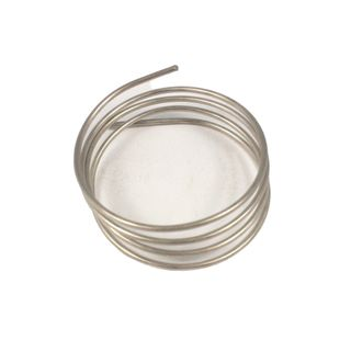 18 gauge Resistance Wire 500mm Length