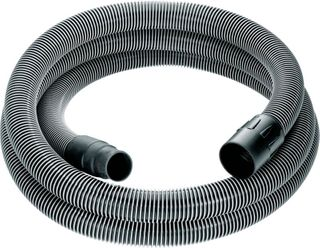 Suction Hose D36mm x 3.5M