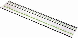 Guide Rail, FS 2424/2-LR32