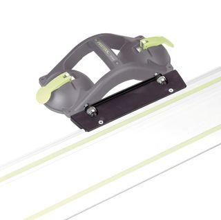 Gecko Dosh-Fsad Adapter Only