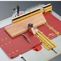 Incra Mitre Express Replacement Panel