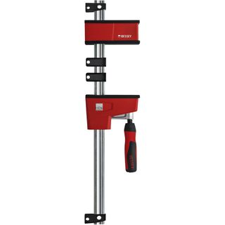 Bessey KREV Series Quick Action Vario Revo Clamp - 1500mm