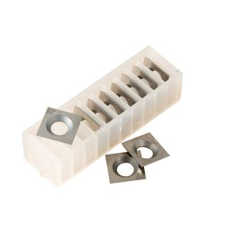 Spiral Cutter Kinves for AW106PTX (pk10)