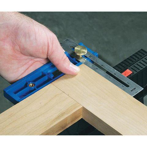 Multi-Mark - Metric and Imp. Marking Tool