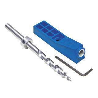 Mini Kreg Jig* - Pocket Hole Kit