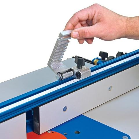 Kreg Router Table Replacement Parts Stlfinder