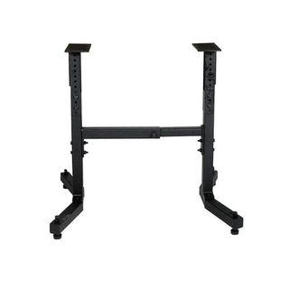 Carbatec Pro Mini Lathe Stand