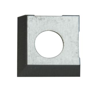 Tungsten 2 sided cutter - set of 10  - fits TH-BX330P