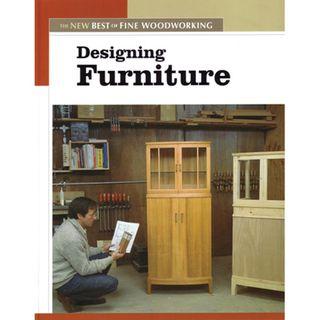 Designing Furniture (FWW)