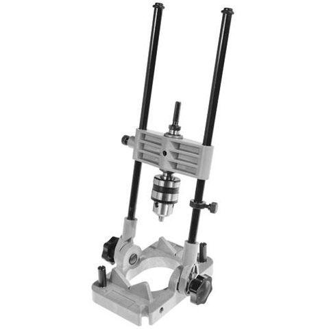 Portable Drill Guide