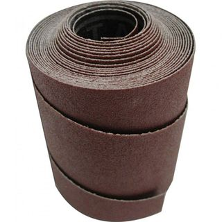 Sanding Wrap to suit Jet-1020 - 180 grit